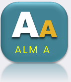 ALM Assessment