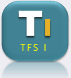 TFS Implementation