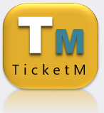 TicketM